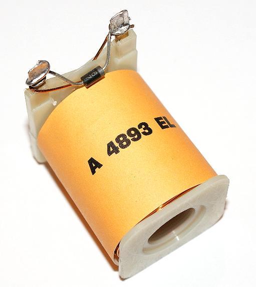 Gottlieb-A-4893-EL.jpg