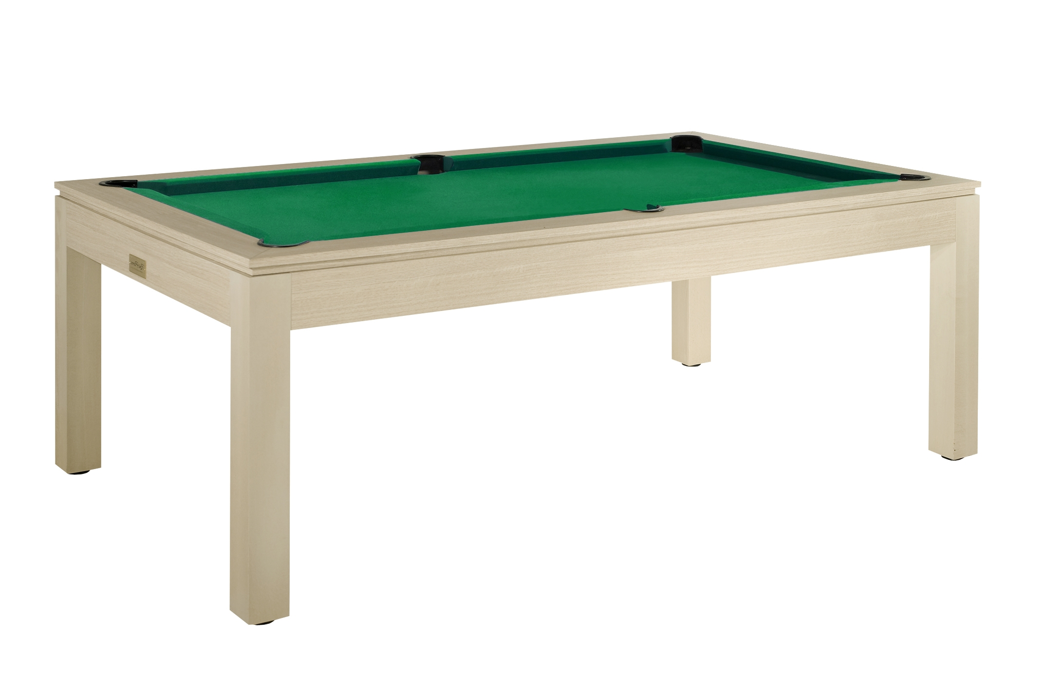 100 billard transformable en table fabrication jeux g ant en bois adul - Billard transformable ...