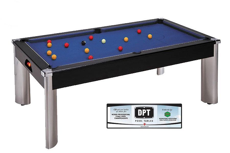 billard 7 pool