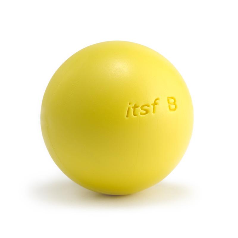 Balle de Baby Foot compétition Homologué ... 364b840e2343