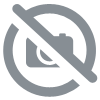 Cible Harrows Dart Game Double Face
